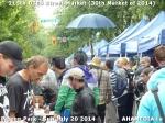 40 AHA MEDIA at 215th DTES Street Market inVancouver