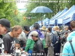 40 AHA MEDIA at 215th DTES Street Market in Vancouver