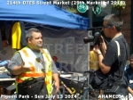 41 AHA MEDIA at 214th DTES Street Market in Vancouver