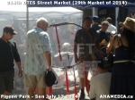45 AHA MEDIA at 214th DTES Street Market in Vancouver