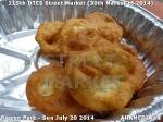 45 AHA MEDIA at 215th DTES Street Market inVancouver