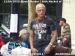 47 AHA MEDIA at 215th DTES Street Market inVancouver