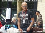 47 AHA MEDIA at 215th DTES Street Market in Vancouver