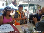 49 AHA MEDIA at 214th DTES Street Market in Vancouver