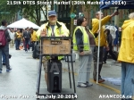 5 AHA MEDIA at 215th DTES Street Market in Vancouver