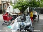 53 AHA MEDIA at 215th DTES Street Market inVancouver