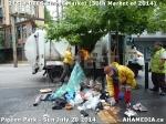 58 AHA MEDIA at 215th DTES Street Market inVancouver