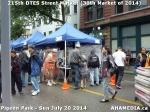 6 AHA MEDIA at 215th DTES Street Market inVancouver