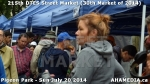 8 AHA MEDIA at 215th DTES Street Market in Vancouver