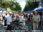 1 AHA MEDIA at 218th DTES Street Market in Vancouver