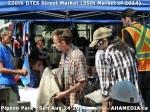 1 AHA MEDIA at 220th DTES Street Market in Vancouver