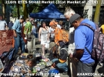 11 AHA MEDIA at 216th DTES Street Market in Vancouver