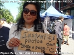 11 AHA MEDIA at 217th DTES Street Market in Vancouver