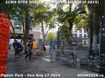 11 AHA MEDIA at 219th DTES Street Market inVancouver
