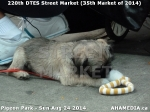 11 AHA MEDIA at 220th DTES Street Market inVancouver