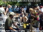 12 AHA MEDIA at 216th DTES Street Market in Vancouver