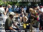 12 AHA MEDIA at 216th DTES Street Market in Vancouver
