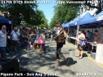 12 AHA MEDIA at 217th DTES Street Market in Vancouver