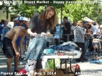 13 AHA MEDIA at 217th DTES Street Market in Vancouver