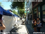14 AHA MEDIA at 216th DTES Street Market in Vancouver