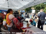 15 AHA MEDIA at 216th DTES Street Market in Vancouver