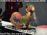 15 AHA MEDIA at 217th DTES Street Market in Vancouver
