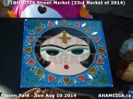 15 AHA MEDIA at 218th DTES Street Market in Vancouver