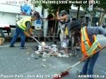 15 AHA MEDIA at 220th DTES Street Market in Vancouver