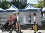 17 AHA MEDIA at 217th DTES Street Market in Vancouver