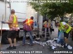 18 AHA MEDIA at 219th DTES Street Market inVancouver