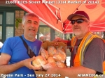 19 AHA MEDIA at 216th DTES Street Market in Vancouver