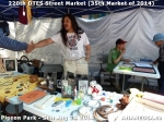 2 AHA MEDIA at 220th DTES Street Market in Vancouver