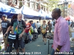 20 AHA MEDIA at 217th DTES Street Market in Vancouver