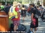 21 AHA MEDIA at 217th DTES Street Market inVancouver