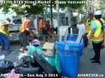 22 AHA MEDIA at 217th DTES Street Market in Vancouver