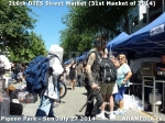 27 AHA MEDIA at 216th DTES Street Market in Vancouver