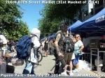 27 AHA MEDIA at 216th DTES Street Market in Vancouver