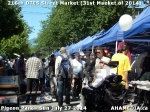 30 AHA MEDIA at 216th DTES Street Market in Vancouver