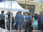 36 AHA MEDIA at 216th DTES Street Market in Vancouver