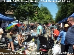 4 AHA MEDIA at 218th DTES Street Market in Vancouver