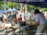 4 AHA MEDIA at 220th DTES Street Market in Vancouver