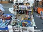 5 AHA MEDIA at 217th DTES Street Market inVancouver