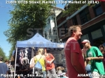 5 AHA MEDIA at 218th DTES Street Market in Vancouver