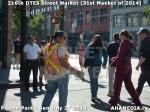6 AHA MEDIA at 216th DTES Street Market in Vancouver