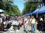 6 AHA MEDIA at 218th DTES Street Market in Vancouver