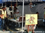 6 AHA MEDIA at 220th DTES Street Market inVancouver
