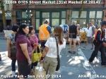 7 AHA MEDIA at 216th DTES Street Market in Vancouver