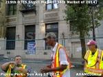 7 AHA MEDIA at 219th DTES Street Market inVancouver