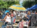7 AHA MEDIA at 220th DTES Street Market inVancouver