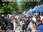 8 AHA MEDIA at 218th DTES Street Market in Vancouver